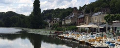 etang-pierrefonds-gite-nid-saint-corneille-verberie