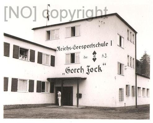 [Nachdruck vom Negativ nach 1945. Photograph, Re-Produzent unbekannt]