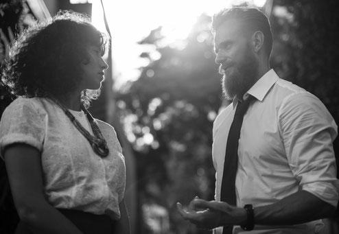 Geweldloze communicatie. Marshall Rosenberg. Helpt bij relatiecrisis relatiebreuk en scheiding.