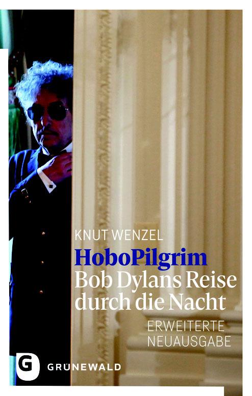 Foto: Grünewald Verlag