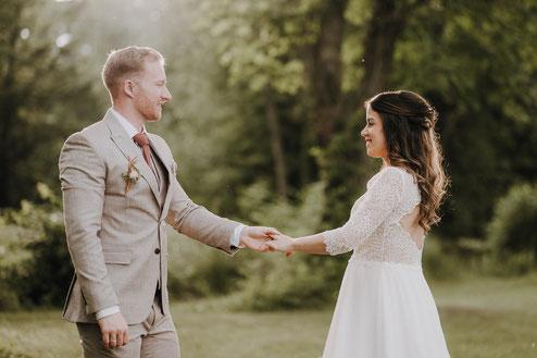 Hochzeit Hochzeitsfotograf Wien