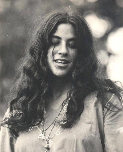 Rocio Obregón Rubiano