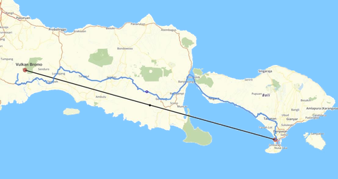 bali-java-vulkan-bromo