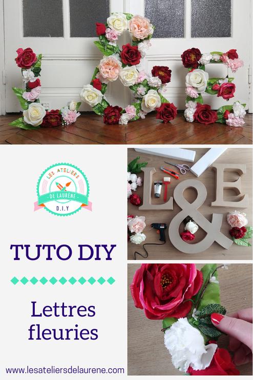 lettres-fleuries-diy-LesAteliersDeLaurene