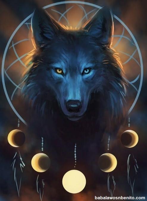 magia, brujería y hechicería en velación para la vida, suerte en todo, dinero, amor