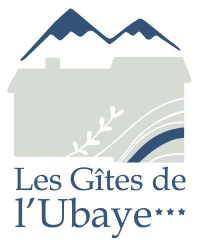 logo location gîte le trolle barcelonnette praloup ubaye logo