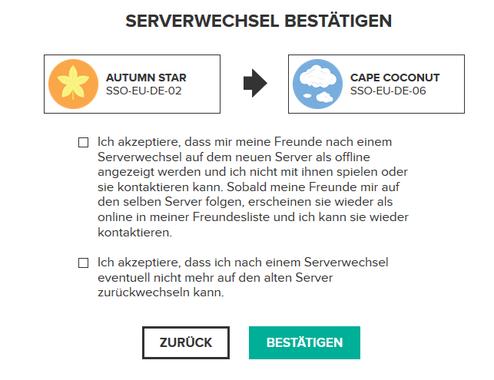 Deutsche Server Auf Star Stable Online Star Stable Hilfeseite Für - Minecraft server erstellen mit freunden