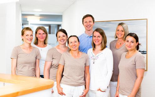 Arzt Garmisch Hausarztpraxis Keller Kunert Ott Hausarzt Internist Arztpraxis Hausarzt Nagelspange Homöopathie G26.III