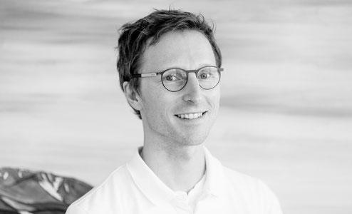 Florian Ott | Hausarzt Garmisch | Homöopathie | Allgemeinmedizin | Innere Medizin