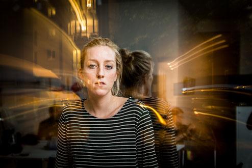 Fotografieren lernen in Berlin