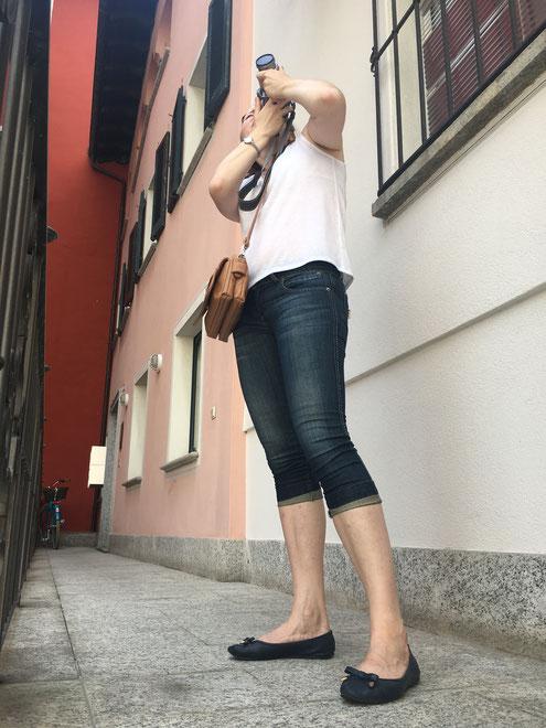 Elena Bossmann