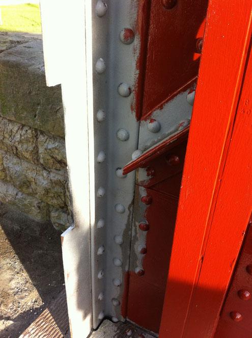 © asso pont du Garrit