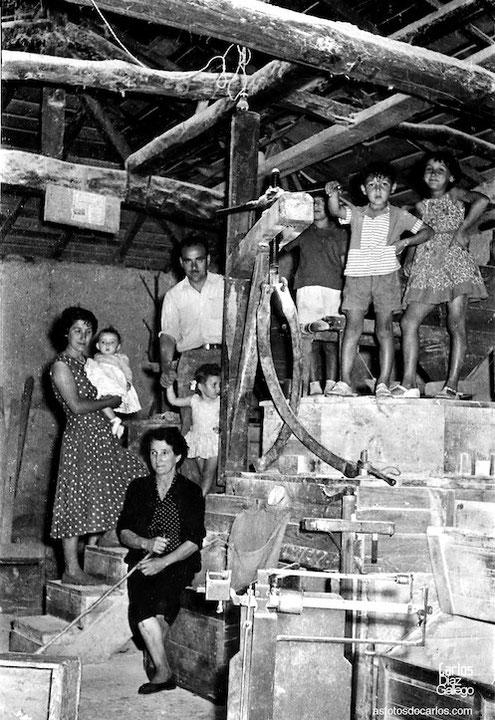 1958-molino2-Carlos-Diaz-Gallego-asfotosdocarlos.com