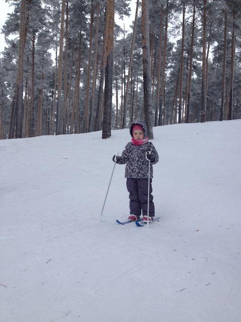Внимание! Если вы являетесь автором фото, родителем (законным представителем) данного ребенка и НЕ желаете, чтобы фотография присутствовала на сайте, напишите нам presentchen@yandex.ru и в течение одного рабочего дня мы удалим фотографию с сайта. Спасибо