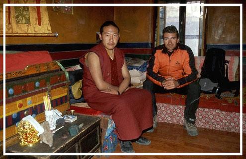 Tibet_Reisefotograf_Abenteurer_Jürgen_Sedlmayr_08