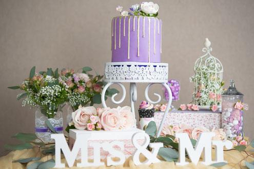 Hochzeitstorte Vs Sweet Table Event Wedding Planner Winterthur