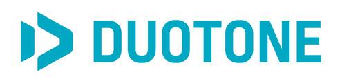 Duotone Kiteboarding NRW, Duotone NRW, Duotone Cap, Duotone Muetzen, Duotone Kappe