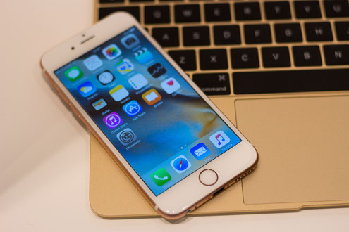 erreichbar, Telefonsprechstunde, Anrufbeantworter, per Email