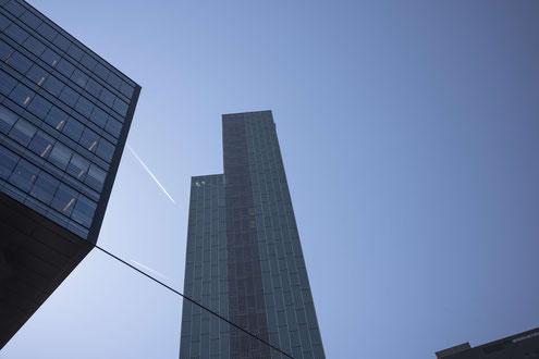 Habitat Sky 1 Barcelona