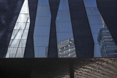 Museo Blau 6 Barcelona
