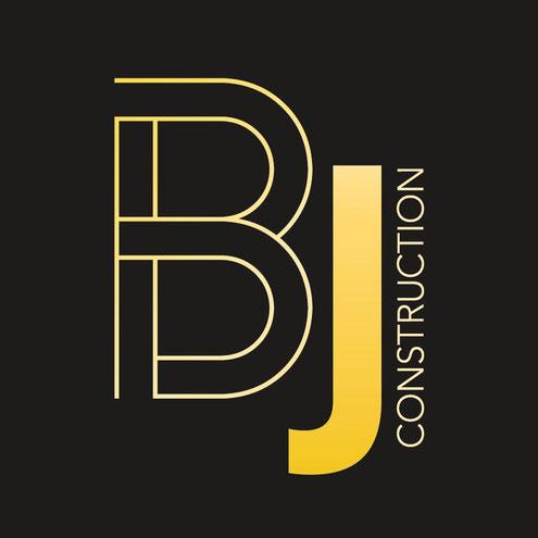 BJ Construction