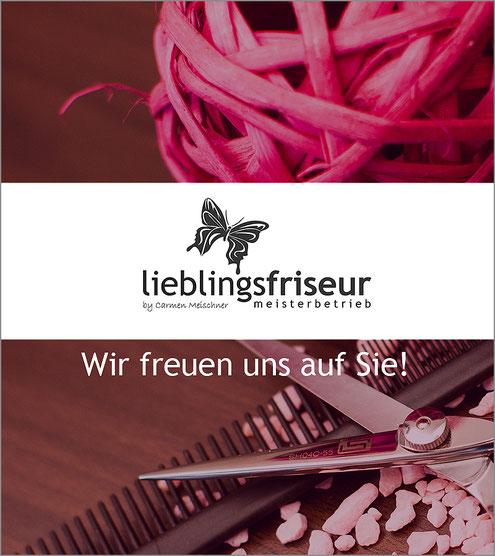 carmen meischner, friseur gelanau, erzgebirge, sachsen, chemnitz, annaberg, lieblingsfriseur