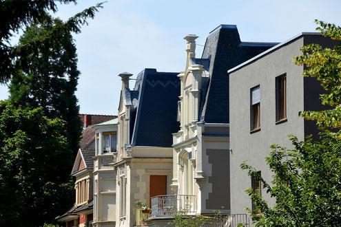 Wohnung kaufen Braunschweig Makler