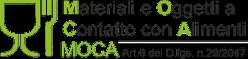 Lonatini snc Lumezzane_certificato Moca _ acciaio per alimenti