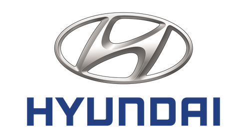 hyundai car pdf owners manual  hyundai logo