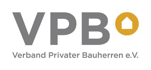 VBP-Ratgeber für Bauherren und Immobilienverkäufer - Energieausweis - Frühjahrscheck - Handwerkerrechnungen - Lüften - Sturmschäden - Winterfest