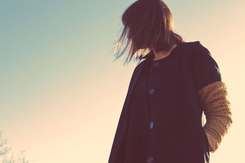 Consulter un Psychologue en Ligne pour se sentir bien dans sa peau