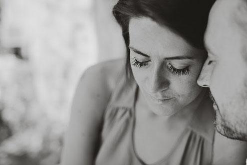 Consulter un Psychologue en Ligne pour retrouver l'amour - Thérapie de couple, épanouissement sexuel, relations durables