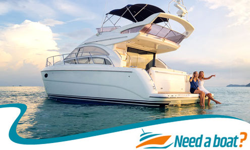 Yacht charter and motorboat rental Mallorca