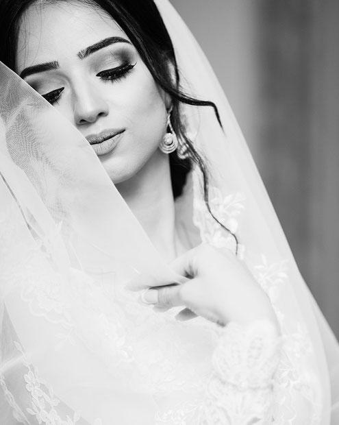 tratamientos boda