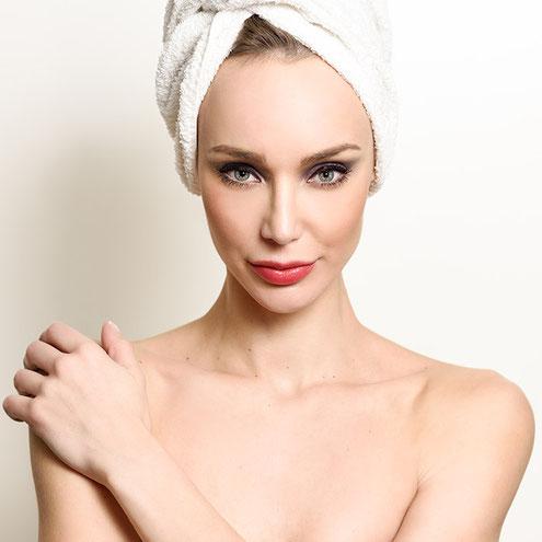 Ventajas y desventajas del botox