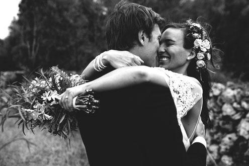 tratamientos belleza boda