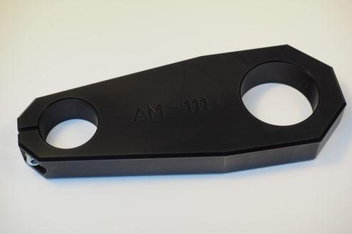 AM-111
