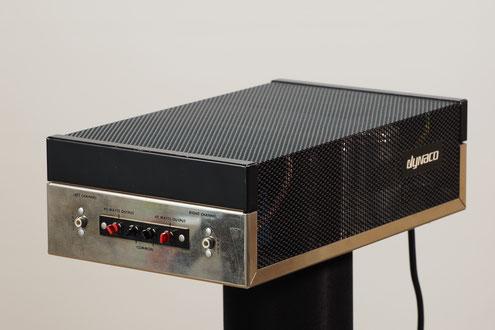 Dynaco Stereo 80