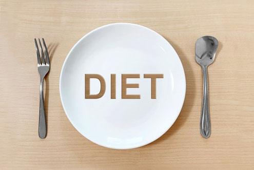 京都のパーソナルトレーニング 三条 四条 烏丸 京都駅前「1日の摂取カロリーを知る」
