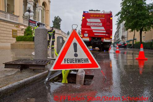 © Freiwillige Feuerwehr Baden-Stadt/Stefan Schneider