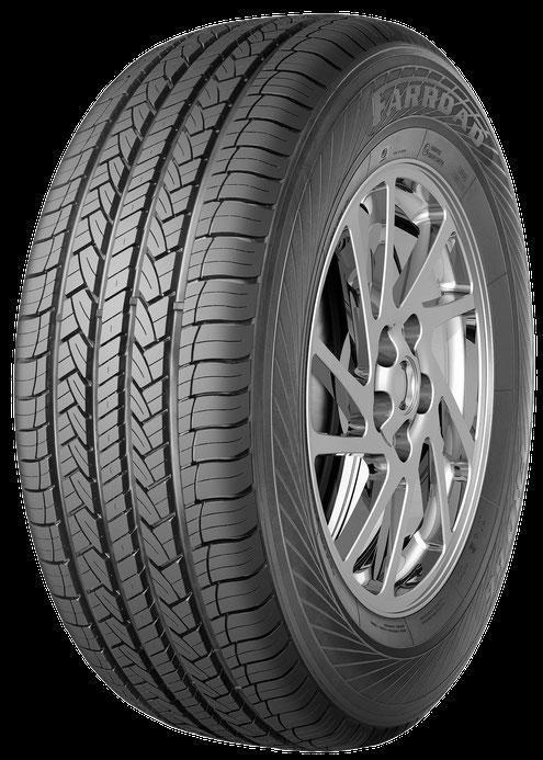 MOT Crawley  Horley Smallfield Redhill Reigate Gatwick car tyres