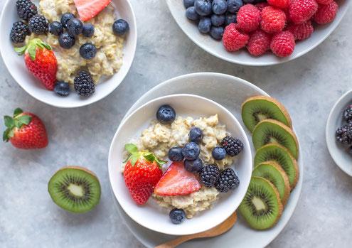 voedingscoach-gezond-afvallen-rijen-gilze