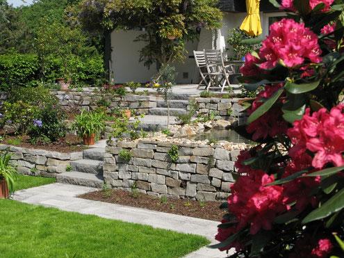 informationen garten und landschaftsbau wuppertal gelbrich. Black Bedroom Furniture Sets. Home Design Ideas