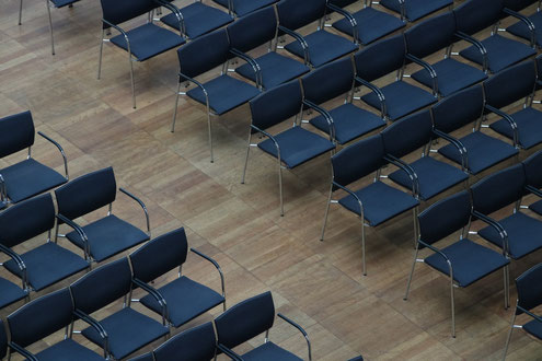 Tagungsbegleitung, Tagungen, Seminare, Messen, teamevent.de, Schnurstracks