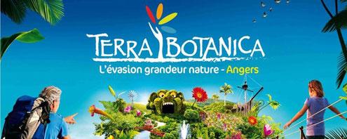 Terrabotanica-chambre-hote-thorigne-anjou