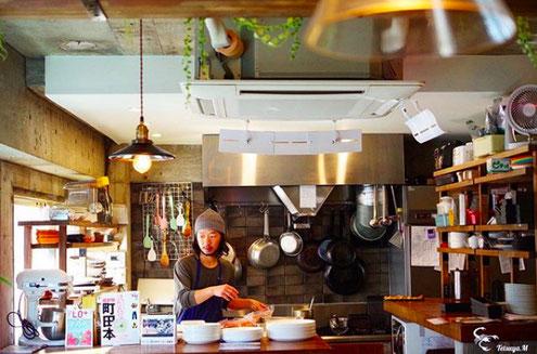 町田 野菜 女子会 合コン サプライズ 誕生日 記念日 ランチ ディナー お祝い レストラン ビストロ イタリアン フレンチ ワイン 肉 魚