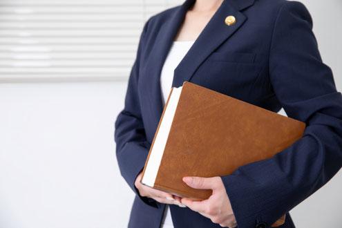 裁判に強い札幌の弁護士