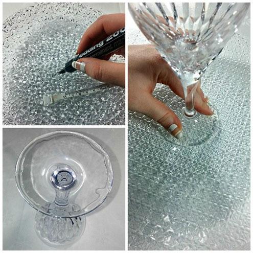 DIY-tuto-présentoir-cristal-LesAteliersDeLaurene