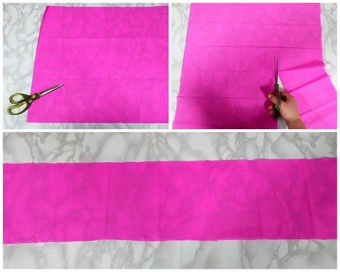 guirlande-papier-crépon-DIY-LesAteliersDeLaurène