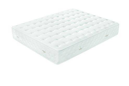 colchón de muelles multisac micro lexus v6 sonpura